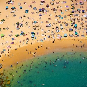 Best Sydney Beaches
