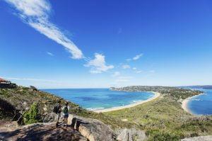 Courtesy of Destination NSW