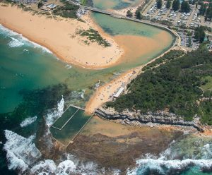 Things to do in Narrabeen