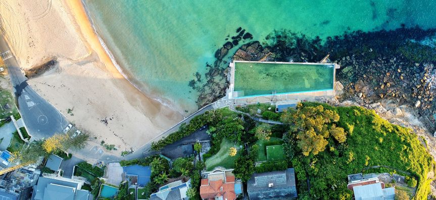 Guide to Palm Beach