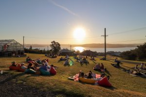 Where to Listen to Live Music in Manly