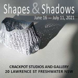 Crackpot Gallery, Freshwater